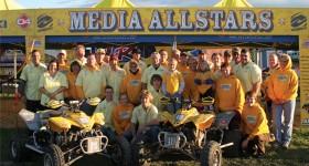 2007-team-group
