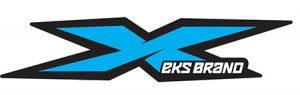 EKS_Brand-2016-logos-(2)