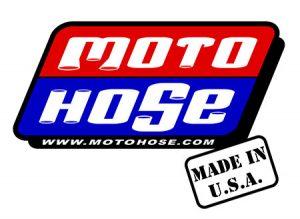 Moto-Hose-Logo