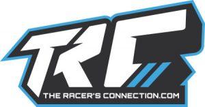 TRC-Blue